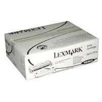 Toner lexmark 0010e0043 0010e0043