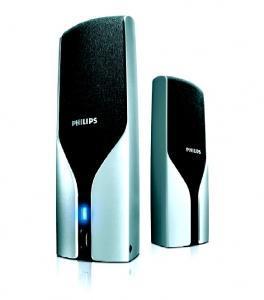 Philips spa3200