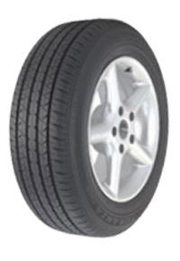 Anvelopa bridgestone e031