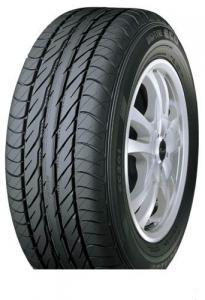 Anvelopa Dunlop - Ec 201