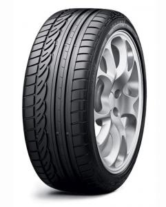 Anvelopa Vara Dunlop SP Sport 01 205/55/R16