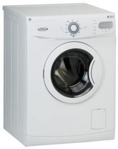 Whirlpool awo 8500 awo 8500