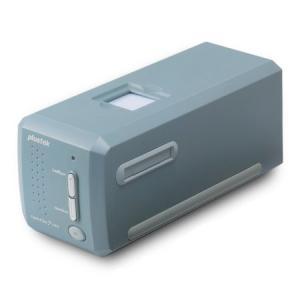 Scanner plustek optic7200