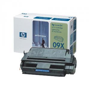 Toner hp laserjet c3909x negru