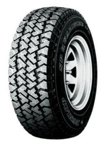 Anvelopa Vara Dunlop TG-20 205/80/R16