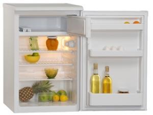 Usa frigider arctic