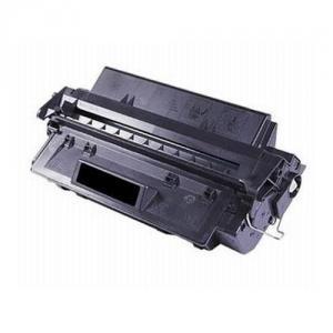Toner hp laserjet c4096a negru