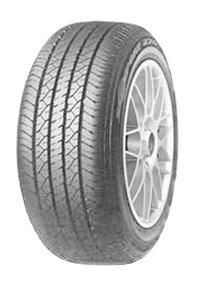 Anvelopa Dunlop - Sp 270