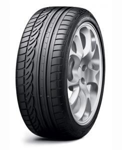 Anvelopa Dunlop SP Sport 01A