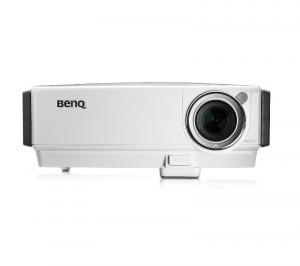 Videoproiector benq mp511+