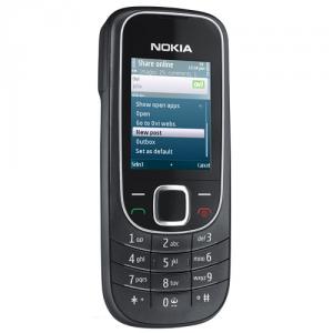 Telefon nokia 2323