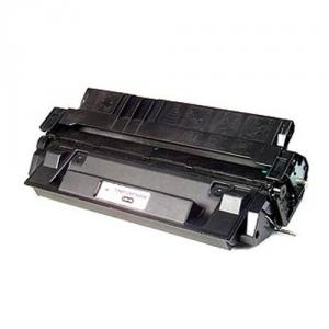 Toner hp laserjet c4129x negru