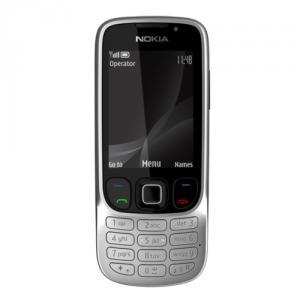 Telefon mobil nokia 6303i