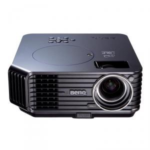 Videoproiector benq mp612