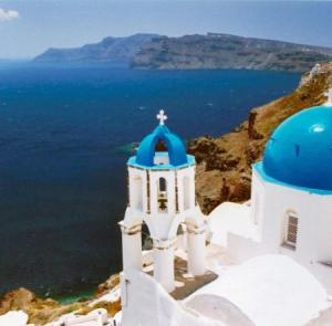 Ora plecarii grecia
