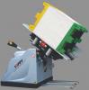 Intorcator de paleti pentru hartie si carton Toppy Kompressor