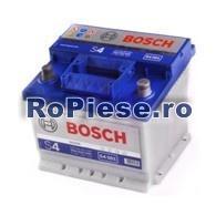 Acumulator auto bosch 44ah