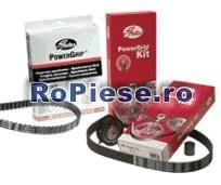 Kit distributie opel astra g