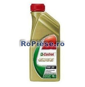 Ulei castrol 5w30