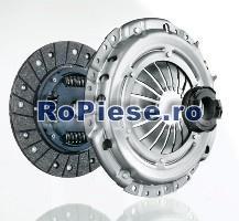 Motor ford focus 1.6 v