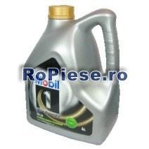 Ulei motor benzina