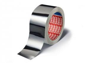 Banda adeziva din aluminiu
