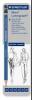 Set 6 creioane pentru schita si desen Staedtler Mars Lumograph