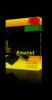 Saga amanet - program software casa