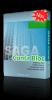 Saga bloc conta - program contabilitate asociatii de