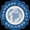 SC TRANSANK CONTACT SERVICES SRL