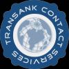 SC TRANSANK CONTACT SERVICES SRL