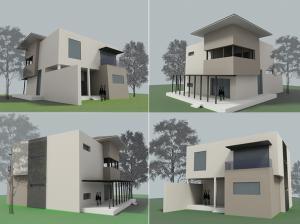 Acte proiect case
