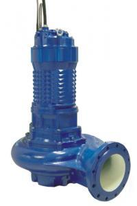 1 pompe submersibile