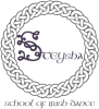 """ASOCIATIA \""""STEYSHA SCHOOL OF IRISH DANCE\"""""""