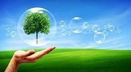 Fabricarea detergentilor materii prime