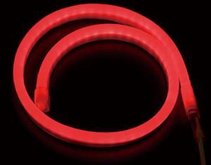 Iluminat interior neon