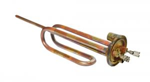 Rezistenta boiler ariston