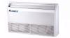Aer conditionat convertibil Gree U-Match GTH18K3FI-GUHD18NK3FO