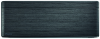Aer conditionat Daikin Stylish FTXA20AT/RXA20A 7000 BTU Black, clasa A+++, Filtre purificatoare, Flash Stream, Adaptor Wi-Fi, Senzor Grid Eye, Controler Online, Auto-curatare