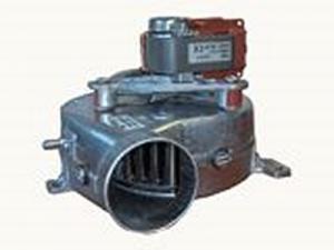 Ventilator centrala termica Immergas Eolo Mini 24 KW 1.024485