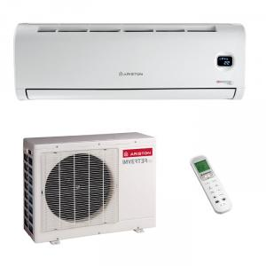 Aparat de aer conditionat Ariston Evos 35 MC 4 12000 BTU Inverter
