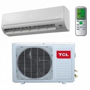 Aer conditionat tcl