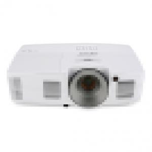 Acer Basic X135WH DLP WXGA (1280x800) Desktop projector