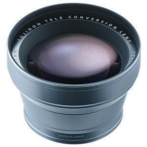 Fujifilm P10NA05760A Camcorder Standard lens Argint lentile pentru aparate de fotografiat