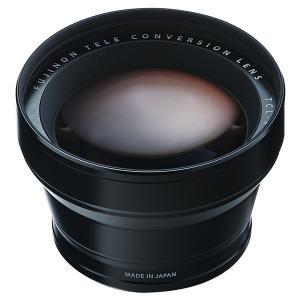 Fujifilm P10NA05770A Camcorder Standard lens Negru lentile pentru aparate de fotografiat