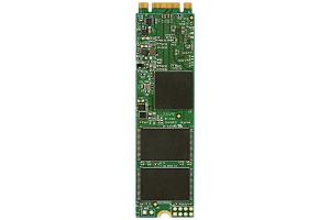 Transcend 120GB MTS820 ATA III Serial