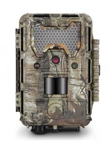 Bushnell Trophy Cam HD Low-Glow