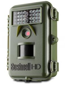 Bushnell NatureView Cam HD