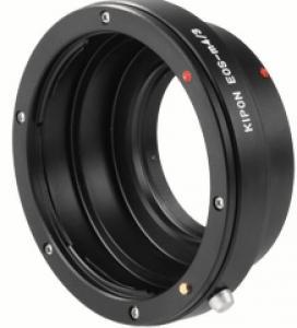 Walimex Adapter Canon to micro 4/3 adaptoare pentru lentilele aparatelor de fotografiat