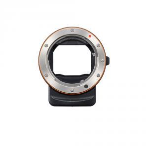 Sony LA-EA3 adaptoare pentru lentilele aparatelor de fotografiat